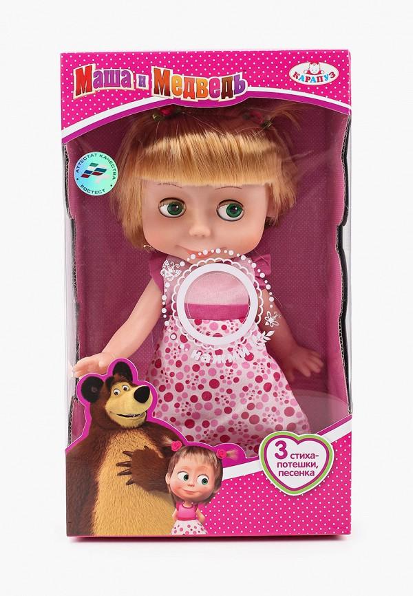 Кукла Карапуз