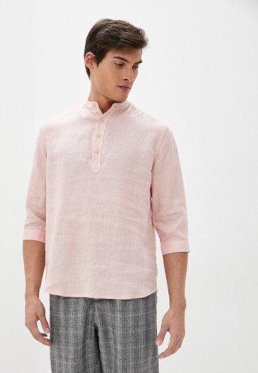 Рубашка Qwentiny