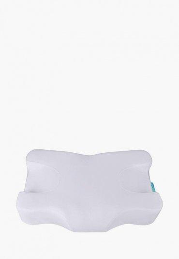 Подушка ортопедическая Gezatone