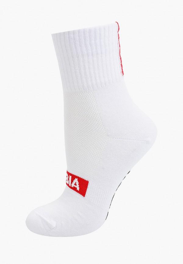 Носки Nebbia
