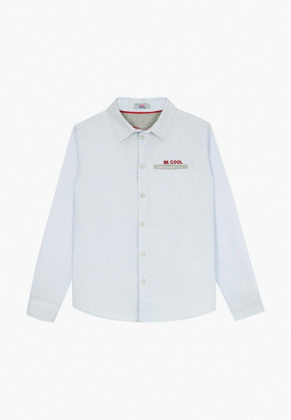 Рубашка Bell Bimbo