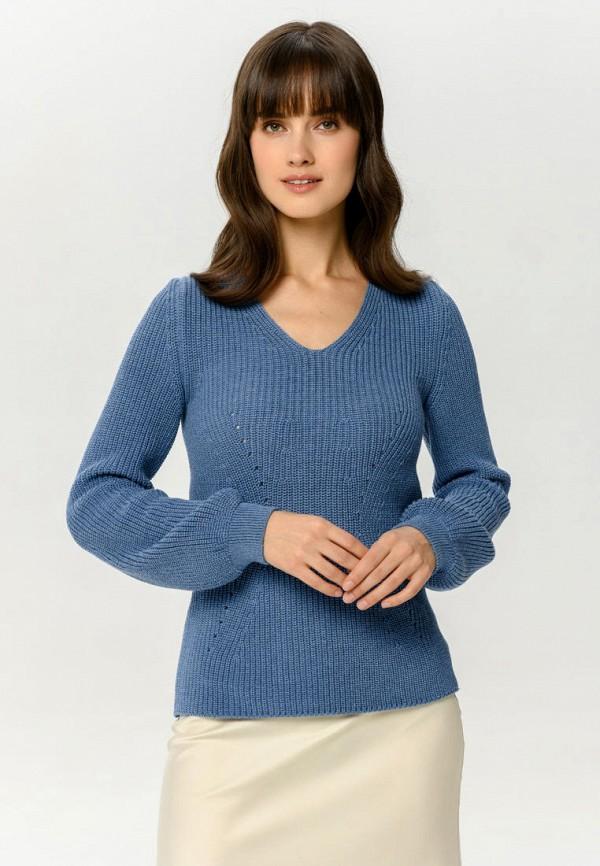 Пуловер Scandica