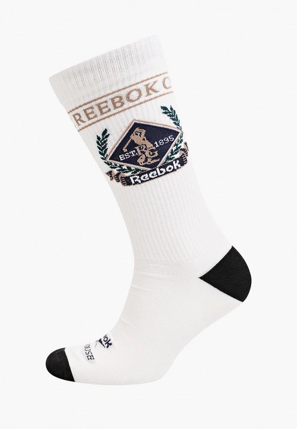Носки Reebok Classic
