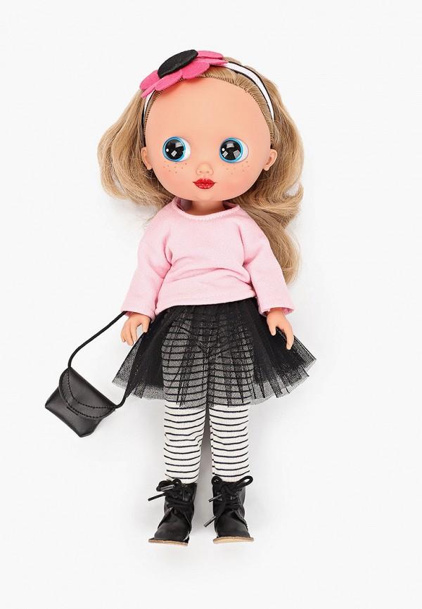 Кукла Arias