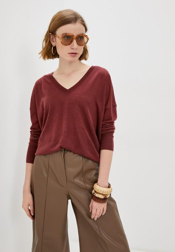 Пуловер Nerolab