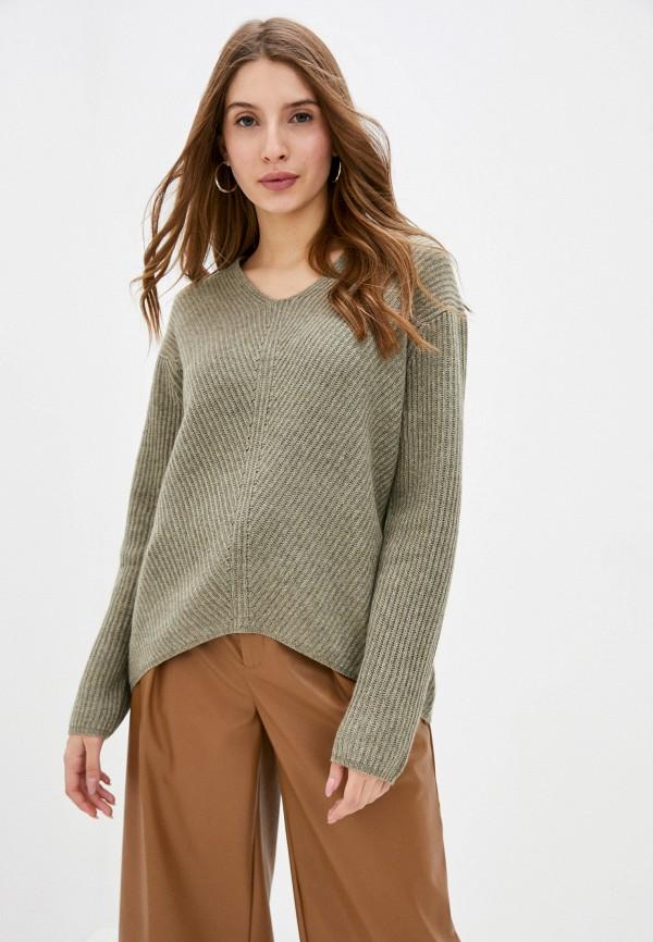 Пуловер Rodier