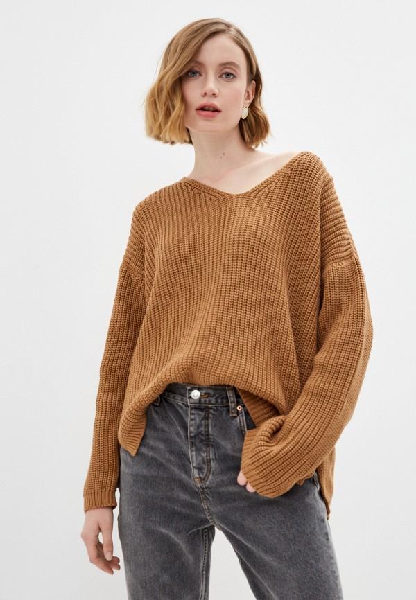 Пуловер Katya Erokhina