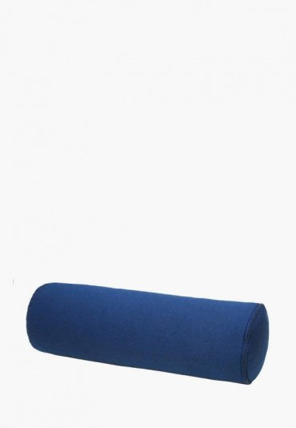Подушка ортопедическая Amaro Home