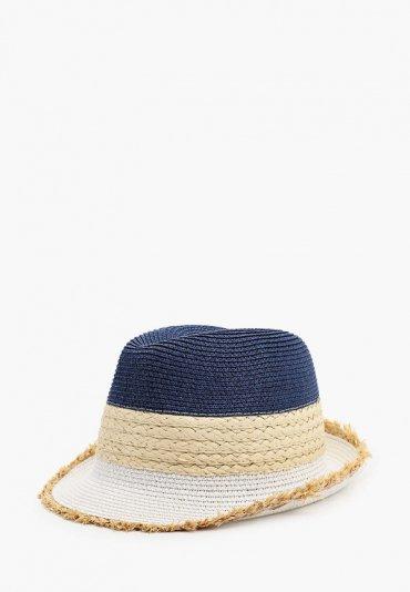 Шляпа VNTG vintage+