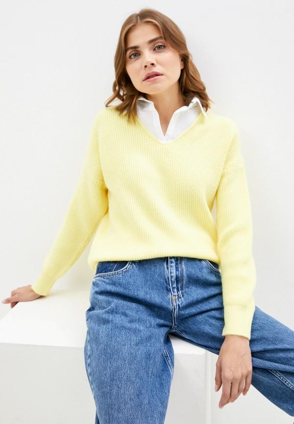 Пуловер Euros Style