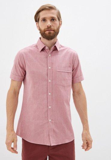 Рубашка 20thLINEtwentieth