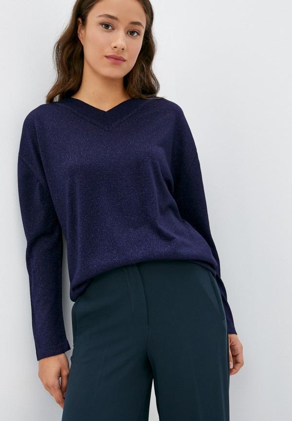 Пуловер Franco Vello