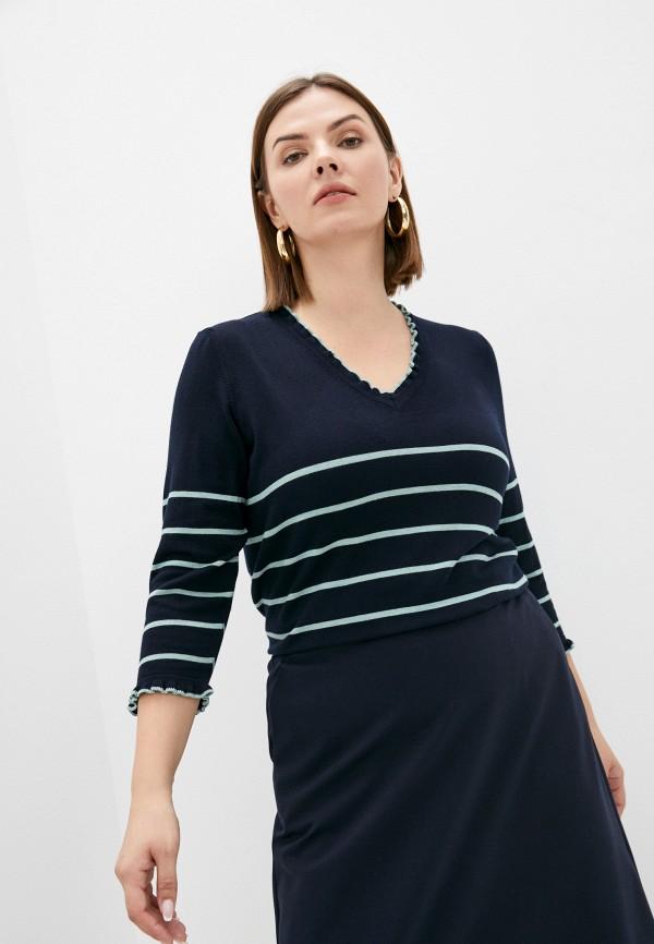 Пуловер Persona by Marina Rinaldi