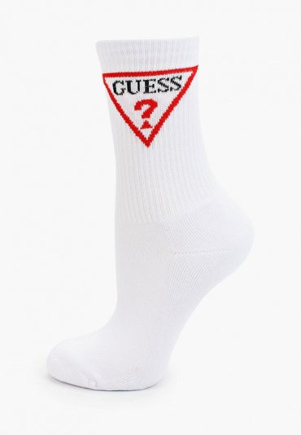 Носки Guess