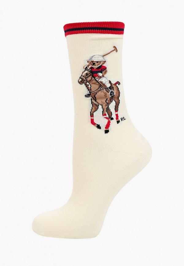 Носки Polo Ralph Lauren