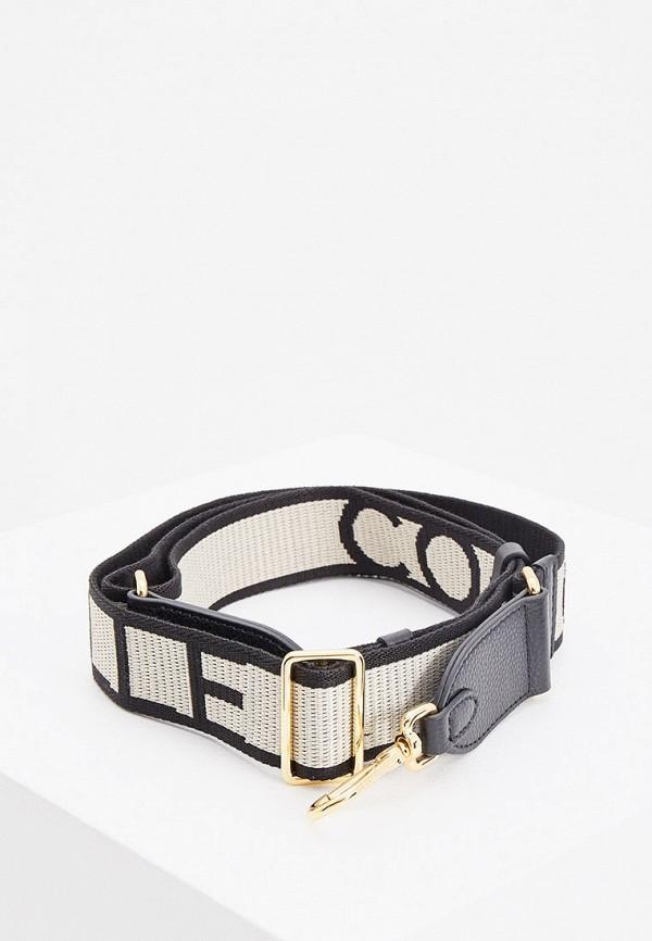 Ремень для сумки Coccinelle