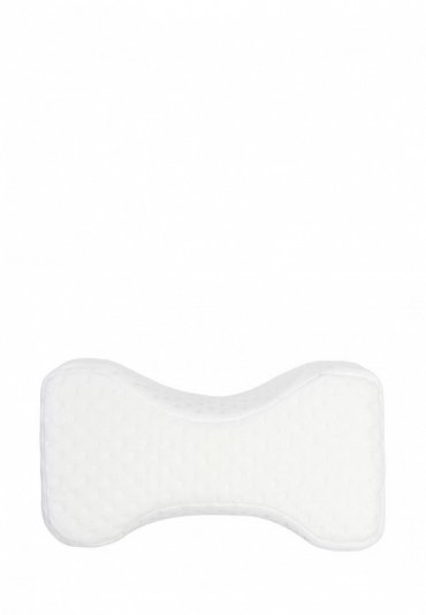 Подушка ортопедическая Ambesonne