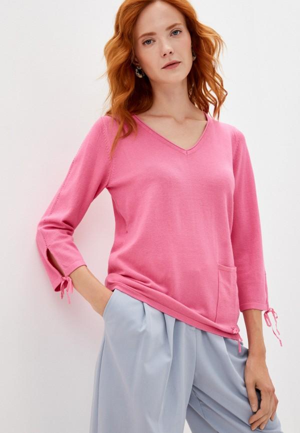 Пуловер Passioni