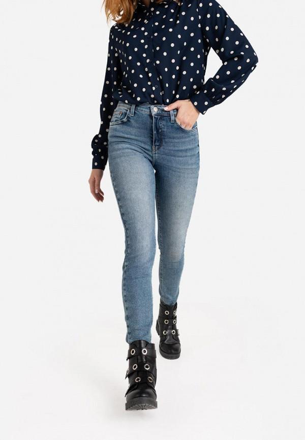 Джинсы Gloria Jeans