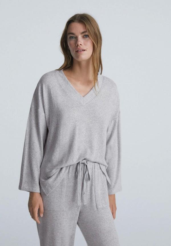 Пуловер Oysho