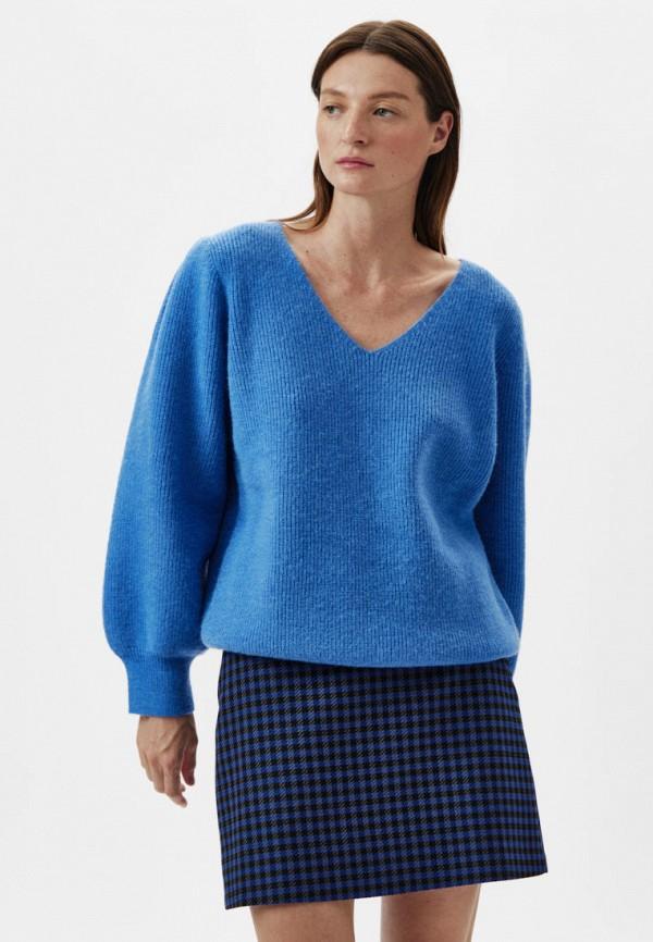 Пуловер Antiga