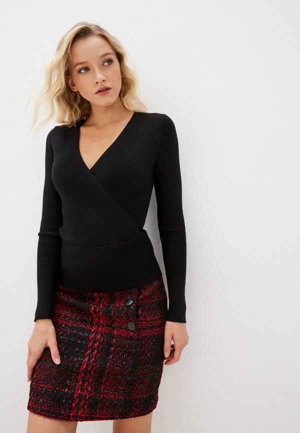 Пуловер Savage