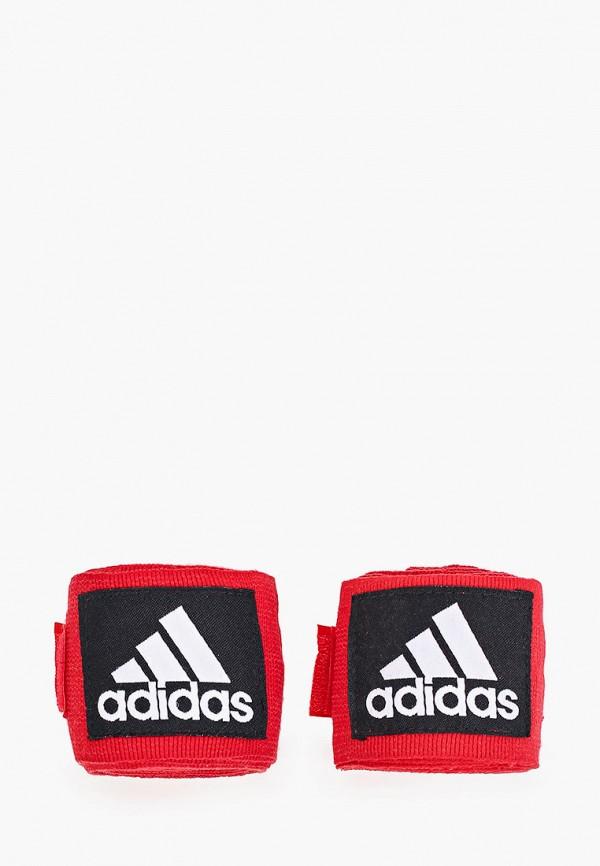Бинт боксерский adidas Combat