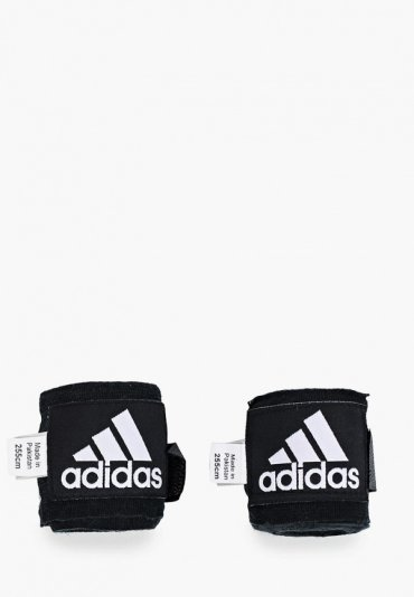 Бинты боксерские 2 шт. adidas Combat