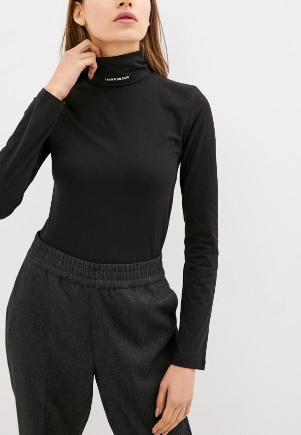 Водолазка Calvin Klein Jeans