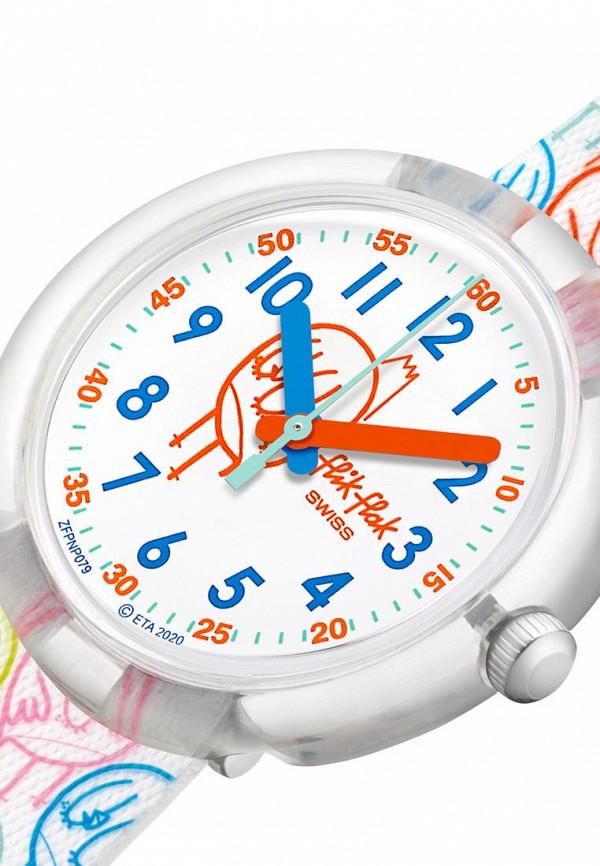 Часы Flik Flak