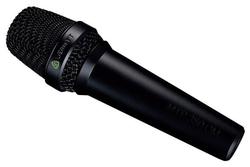 Микрофон LEWITT MTP 350 CMs