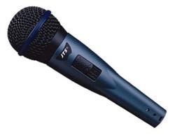 Микрофон JTS CX-08S