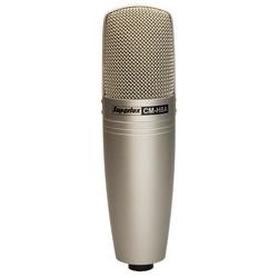 Микрофон Superlux CM-H8A