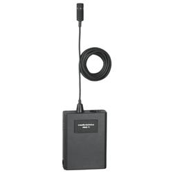 Микрофон Audio-Technica PRO 70