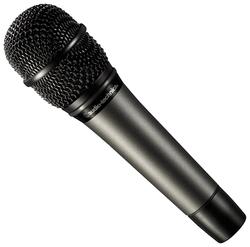 Микрофон Audio-Technica ATM610