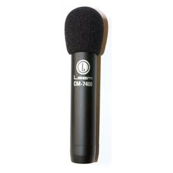 Микрофон LEEM CM-7400