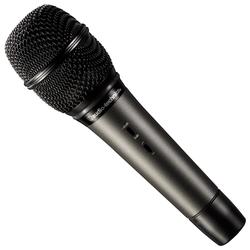 Микрофон Audio-Technica ATM710