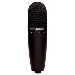 Микрофон Superlux CM-H8BH