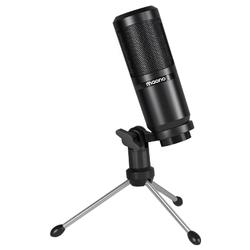 Микрофон Maono AU-PM360TR