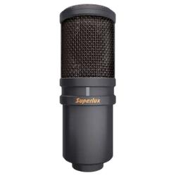 Микрофон Superlux E205