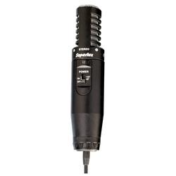 Микрофон Superlux E531B MS