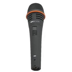 Микрофон Invotone PM12