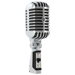 Микрофон Shure 55SH II
