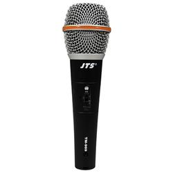 Микрофон JTS TM-969