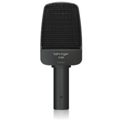 Микрофон BEHRINGER B 906
