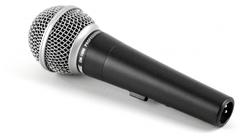 Микрофон Invotone DM1000
