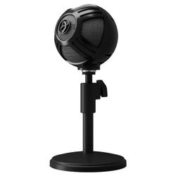 Микрофон Arozzi Sfera Pro