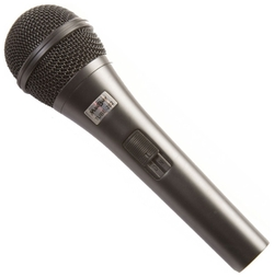 Микрофон Madboy Tube 202