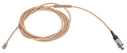 Микрофон Sennheiser MKE 2-4 Gold-C