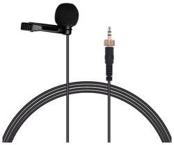 Микрофон Comica CVM-M-C1
